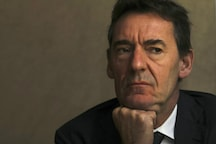 Why British Economist Jim O'Neill is Wrong About India's Response to Coronavirus