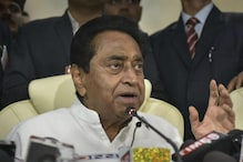 In Late-night Order, Madhya Pradesh Governor Asks Kamal Nath to Face Trust Vote Tomorrow