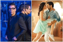 Karan Johar to Remake Telugu Film Bheeshma in Hindi with Ranbir Kapoor?