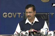 Kejriwal Announces 1 Lakh Random Rapid Tests in Delhi's Hotspots, Dedicates 3 Hospitals to COVID-19 Treatment