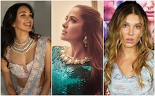 Kiara Advani, Salma Hayek, Millie Bobby Brown Curate Women's Day Special Watchlist for Netflix