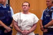 Sentencing of New Zealand Mosque Attack Accused Postponed Due to Coronavirus Outbreak