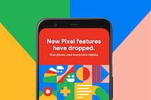 Google Releases New Pixel 'Feature Drop' With Latest March Security Patch