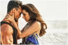 How Tiger Shroff's Baaghi 3 Has Failed to Match up to the Box Office Collections of Baaghi 2