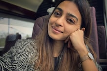 Radhika Apte Back in London 'Safely', Details Immigration Experience During Coronavirus Pandemic