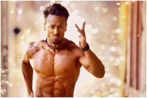 Director Ahmed Khan Hints At Baaghi 4, Says 'Will Keep the Franchise Alive'
