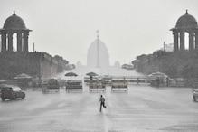 Monsoon Continues Upward Journey, No Heatwave for Next Five Days: IMD