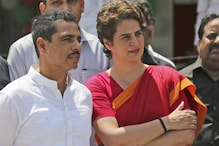 Priyanka Gandhi's New Nest in South Delhi? Sources Say Home Finalised But Security Clearance Pending