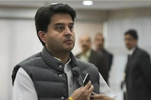 Scindia's Resignation from Congress Indicates Party's Unwillingness to Break out of Its Cocoon