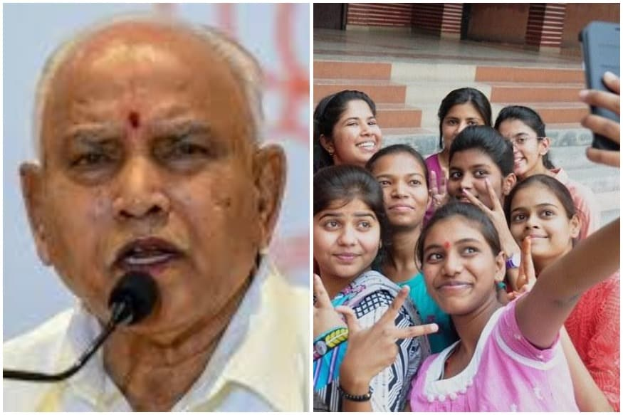 'Ridiculous': Twitter Trolls Karnataka Govt's Call for Hourly Selfies from Quarantined Patients