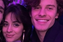 Shawn Mendes was Perfect Prince Charming at Camila Cabello's Cinderella-theme Birthday Party, See Pics