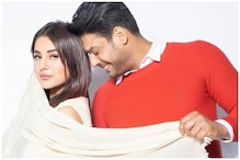 Shehnaaz Gill Says She Can Be Just Friends with Sidharth Shukla Even If She Has Feelings for Him