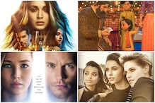Streaming Now: Add Kiara Advani's Guilty and Kristen Stewart's Charlie's Angels to Your Women's Day Watchlist
