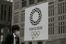 Samsung's Plan to Take Over The Japanese Market Takes a Setback Due to Olympics Delay