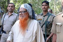 Court Acquits Terror Suspect Syed Abdul Karim Tunda in Connection With 1998 Hyderabad Blasts