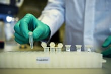 Germany Ramps up Coronavirus Tests to 5,00,000 a week