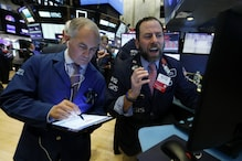 After Brief Trading Halt, Wall Street Stocks Join Global Rout Over Oil Price Crash, Coronavirus