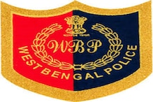 West Bengal Police Sub-Inspector Exam Results 2020 Out