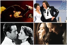 On World Theatre Day, Watch These Famous Film Adaptations of Plays
