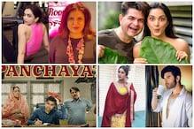 Deepika Padukone Defends Posting Workout Videos, Dabboo Ratnani Shares Throwback Pic with Kiara Advani