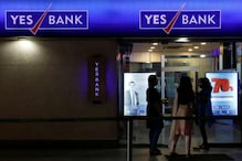 Public Money Not for Private Loot, Bring Yes Bank Under Govt Control: AIBEA