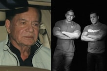 Salim Khan Opens Up On Abdullah's Demise, Says 'Medicines Didn't Work On Him Much'