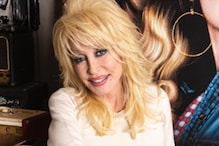 Dolly Parton Supports COVID-19 Research With USD 1 Million Donation