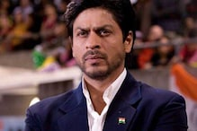 'King Rises to the Rescue': Desi Fans Laud SRK's Donation in Fight Against Coronavirus