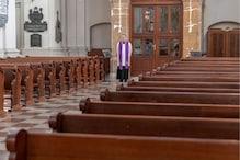 Drive-Thru and Confess Your Sins: Polish Priest Offers Unique Service Amid Coronavirus Lockdown