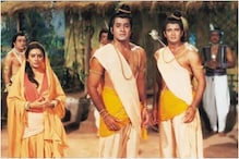 Ramayan to be Delayed Today to Avoid Overlap With PM Modi's 9am Address to Nation