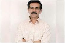 Janhvi, Bhumi Send Entries for Kartik's Baghban Remake, Siddhant Suggests Ayushmann's Name