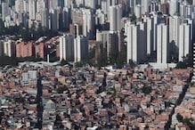 Jair Bolsonaro Says Brazil Cannot Take Months of Lockdown Due to COVID-19