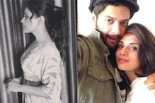 Ali Fazal's Romantic Urdu Poetry Makes Richa Chadha Blush