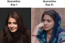 Anushka Sharma Posts Her Hilarious Sui Dhaaga Meme On Self-isolation, Says 'Chalo Hass Lo'