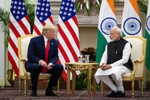 America Loves India, Says Trump after PM Modi Sends Wishes on 244th Independence Day of US