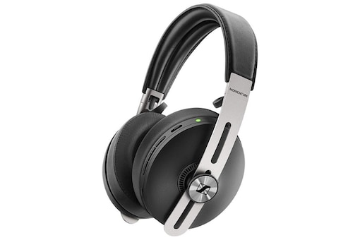 Sennheiser Momentum 3 Wireless Review: The Premium Headphones Rich Folks Would Love to Buy