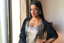 Lockdown Is The Time To Reboot Our Lives, Says Mugdha Godse