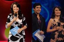 Mini Mathur Recalls Hosting Indian Idol, Shares an Emotional Throwback Post