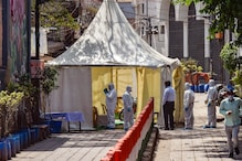 Delhi Court Grants Bail to Foreigners from 21 Countries Held for Attending Markaz at Nizamuddin