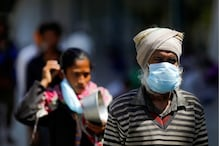 Coronavirus Pandemic Likely to End in India by Mid-Sept, Claims Mathematical Model-based Analysis