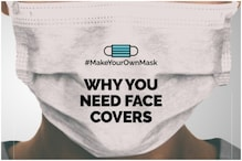 #MakeYourOwnMask: Why You Need Face Covers - Explained!