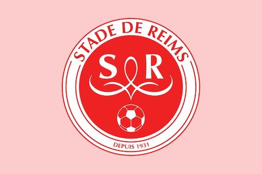 Reims FC