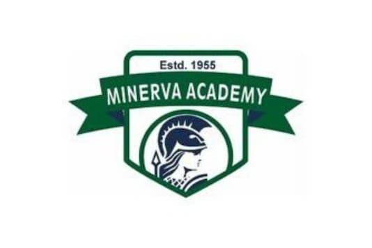 Minerva Academy