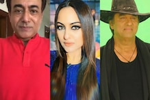 Why Target Sonakshi Alone? Mahabharat Star Nitish Bharadwaj Asks Mukesh Khanna To Be Empathetic