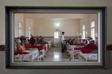 World Health Day: Covid-19 Has Underscored That Rural Healthcare Cannot Remain Just an Urban Legend
