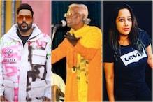 Badshah Will Meet Ratan Kahar Personally Soon, May Record Song With Him: Genda Phool Singer Payal