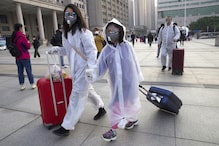 OPINION | China's Role in Coronavirus Crisis and the New World Order Post the Pandemic