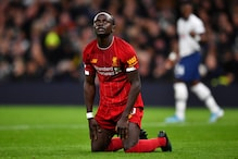 How Sadio Mane's Father's Death at 7 Influenced Him to Build a 1st Hospital in His Village in Senegal