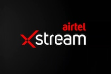 Buying Guide: How To Get Unlimited Data On Airtel Xstream Broadband And Up To 1Gbps Speeds