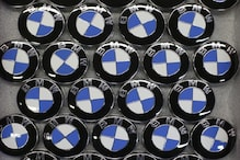 BMW To Equip Its Electric Cars With Battery Cells Produced From Renewable Energy